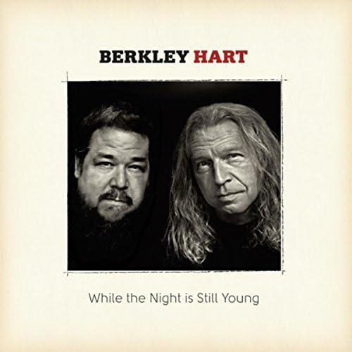 Berkley Hart