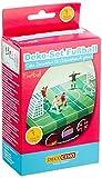 Close Up 7-teiliges Kuchen Deko-Set für Fußball-Torten