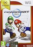 Mario Kart Select [Importación Italiana]
