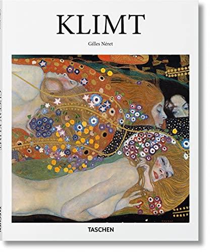 Klimt: BA (Taschen Basic Art Series)