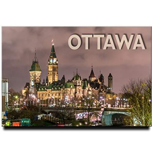 parliament canada - 2