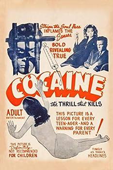 Best anti drug posters Reviews