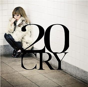 Twenty Cry
