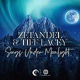 Songs Under Moonlight