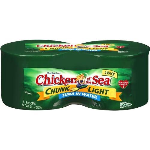 Frozen Foods Groceries Amazon