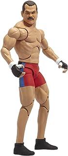 UFC デラックス #04 ドン フライ