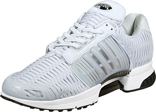 adidas Originals Climacool 1 Sneaker BA7167 Clear Grey/Silver Gr. 40 2/3 (UK 7,0)