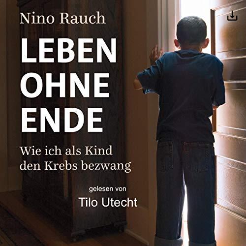 Leben ohne Ende Titelbild