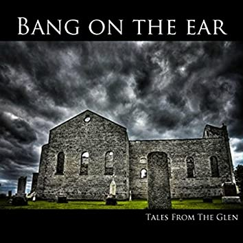 Tales from the Glen