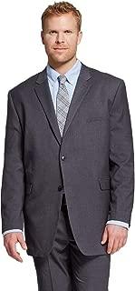 Best merona gray blazer Reviews