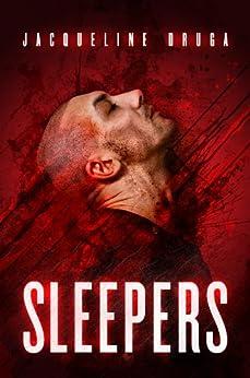 Sleepers by [Jacqueline Druga]