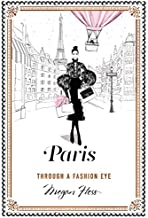 Paris: Through a Fashion Eye