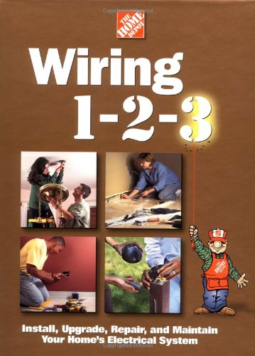 wiring solution - 8