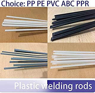 Best grey plastic pipe Reviews