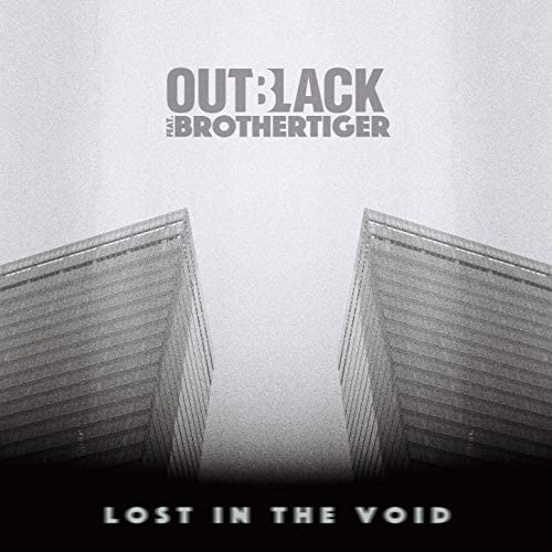 Outblack feat. Brothertiger