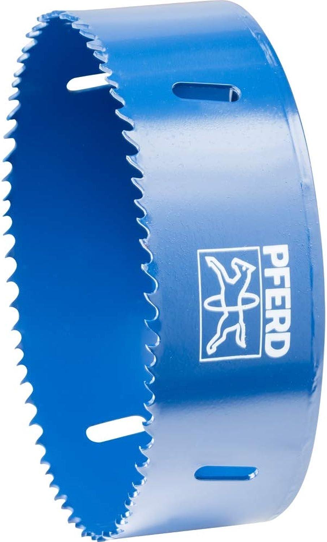 1 x PFERD HSS-Lochsäge LS 127 127 mm 5 B07Q1WJ3ZZ  Hervorragende Eigenschaften