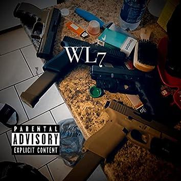 White Label 7