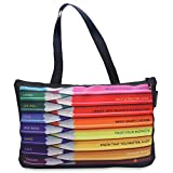 Words to Grow By Lightweight Travel Totes for Teachers