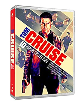 Best tom cruise movies dvd Reviews