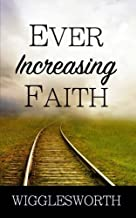 Best ever increasing faith book Reviews