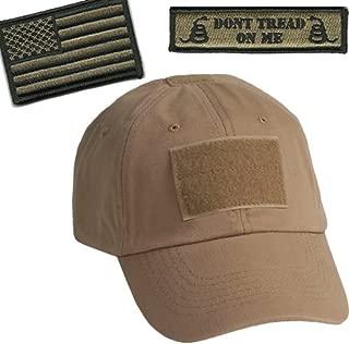 tan operator hat
