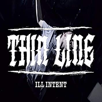 Ill Intent