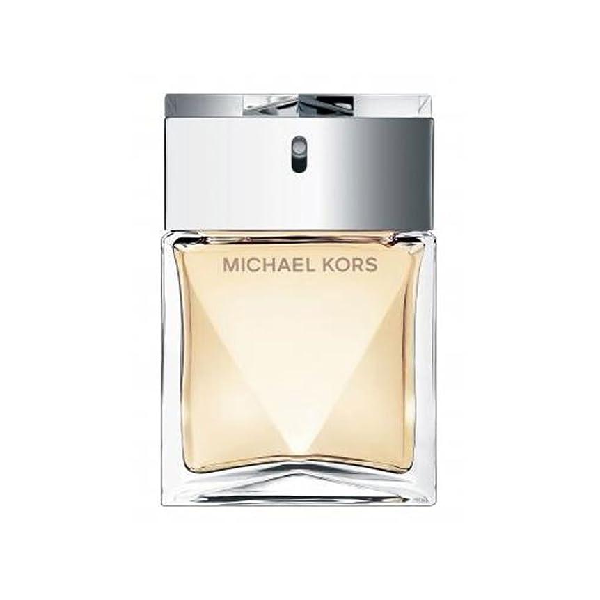コンパイルピース右マイケルコース 香水 マイケルコース ウーマン オーデパルファム 50ml EDP SP [並行輸入品]