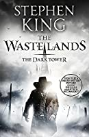 Waste Lands (Dark Tower)
