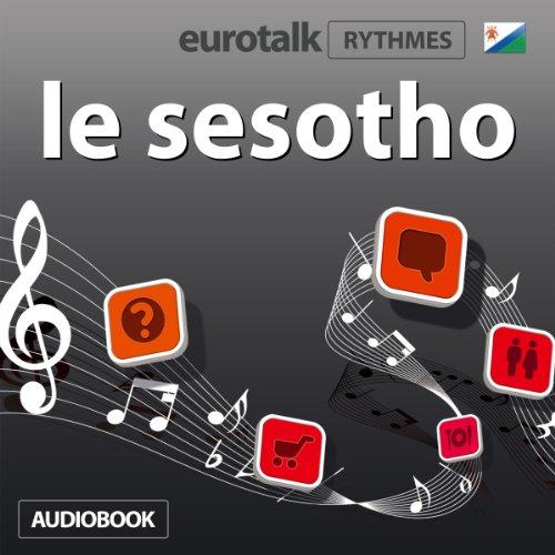 EuroTalk Rythme le sesotho cover art