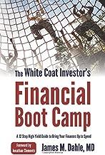 Best focal development finance limited Reviews