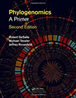 Phylogenomics: A Primer