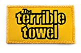 Steelers The Terrible...image
