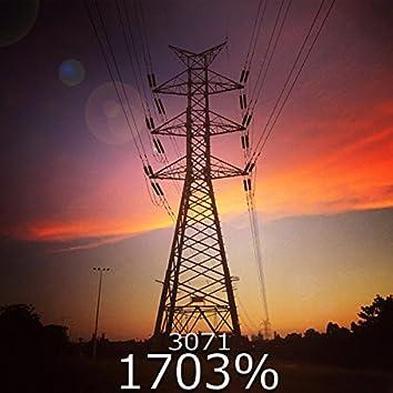 1703%