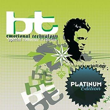 Emotional Technology (Platinum Edition)