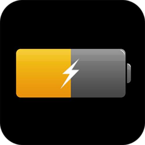 Batteriespar Optimierer