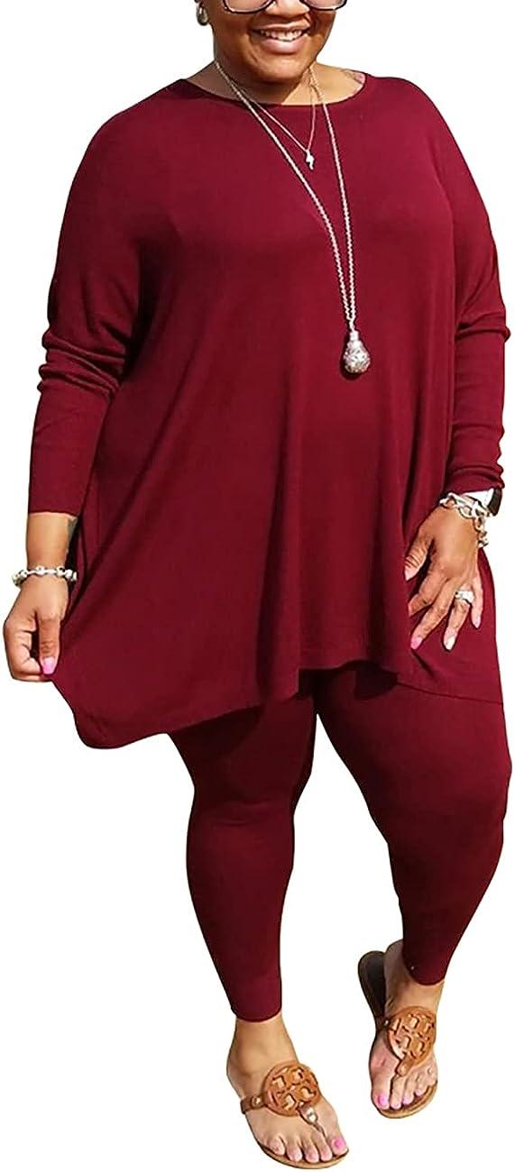 SEBOWEL Plus Size XL-5X Womens Summer Sexy Bodycon Tie Dye Short Sleeve Shorts 2 Piece Set