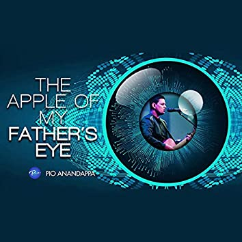The Apple of My Father's Eye
