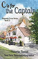 C is for the Captain: A Sixpenny Cross story