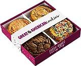 Great American Cookies...image