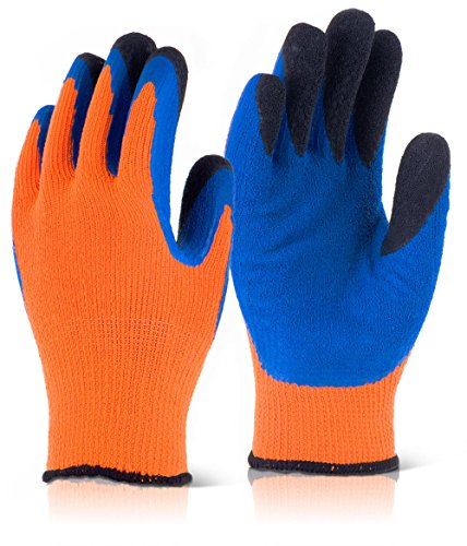 Bflex Thermo Star Handschuhe