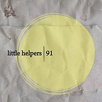 Little Helpers 91