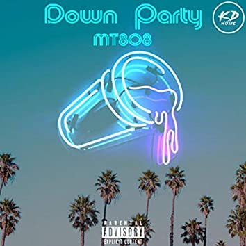 Down Party