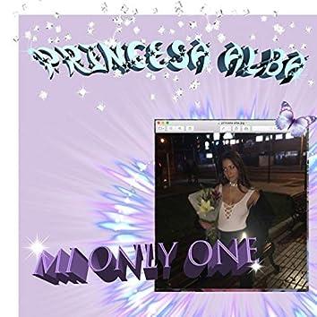 Mi Only One