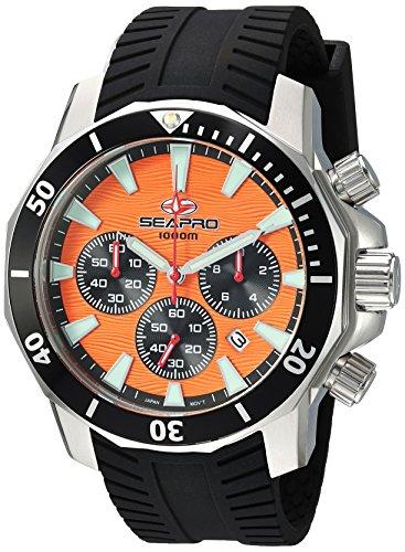 Christian Van Sant Watches SP8343R