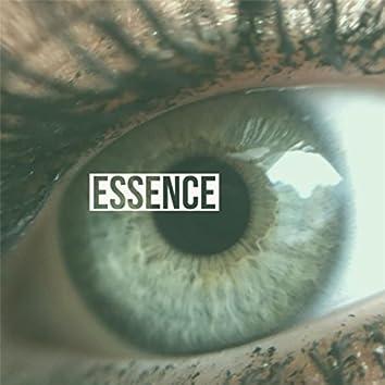 Essence (feat. Vincent Luciani)