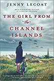 Image of The Girl from the Channel Islands: A WWII Novel