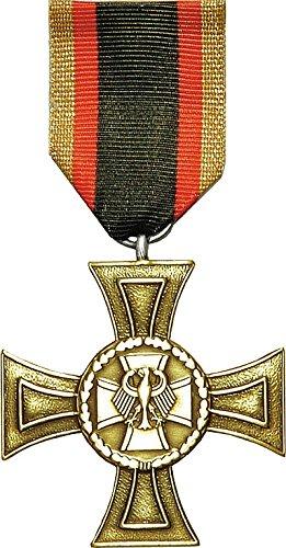 Weitere... Orden Ehrenkreuz der Bundeswehr Gold
