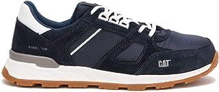 Caterpillar Woodward Steel Toe Work Shoe Men's