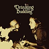 Music from Drinking Buddies, a film by Joe Swanberg