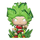 Funko Pop! Dragonball #819 Super Saiyan